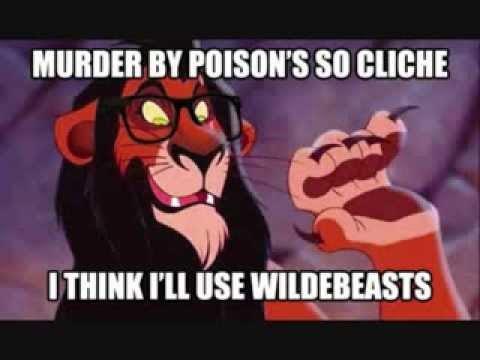 I just googled Funny Memes.