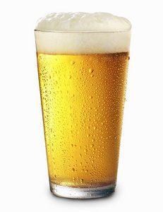 To drink Beer! It's disgusting!