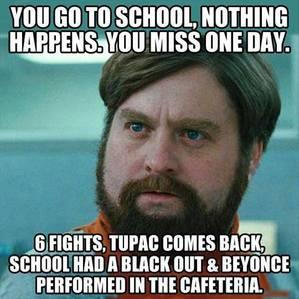 So true, though.