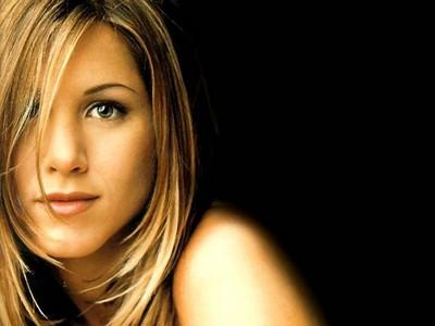 One of my Favorit Schauspielerinnen :)