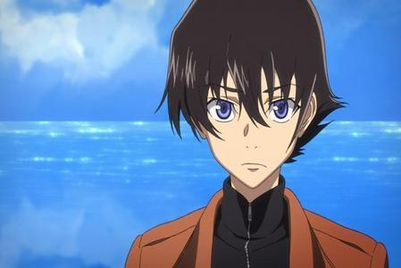 There's a few but one would be Yukiteru from Mirai Nikki. It's like the guy whined about everything 24/7. He used Yuno as somewhat of a shield because he wasn't man enough to at least try to survive the competition. Later on he got better in reference to that but he still had his basic personality. He did some really messed up things to his friends all because I wanted a few people back into his life. So his logic was if I did such and such hurtful things por being a God that somehow erases things but he didn't understand certain laws of the universe so at the end of everything. He had one of the worst endings simply because of his incompetence as a main character. It's like dude. GROW the fuck up. There's countless characters that at least try from the get go even if they are in a rough spot. This guy whined throughout everything. I understand he wasn't a fighter so to speak but there's sometimes you got to just suck it up and do it. Everything about him I absolutely dislike. I am not sure if there's anything I do like about Yukiteru. And as such he is one of my least fav protagonists period. Not only just in anime.