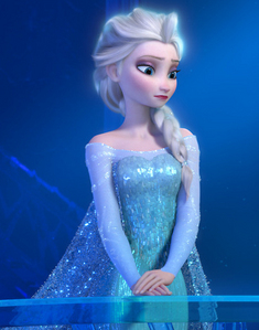 "No, Hans wanted power and Elsa had too much on her mind to find room for a relationship. Nither of them showed any signs of wanting to be in any sexual relationships and if they did, keep this word in mind:""Disney""."