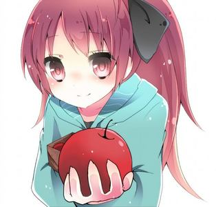 My পছন্দ জীবন্ত character, Kyoko Sakura ♥♥♥♥♥♥♥♥♥