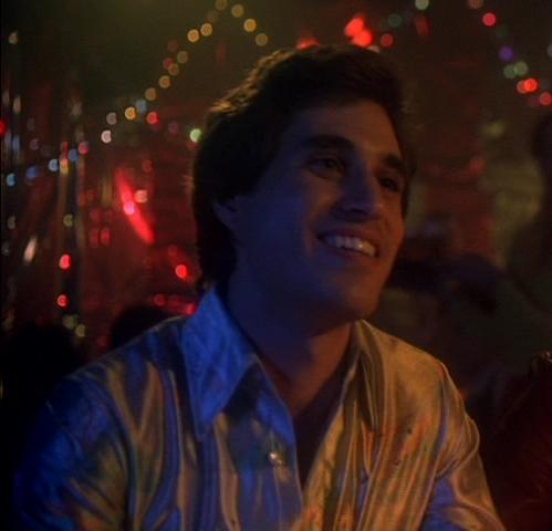 Joey being cute as always <333333