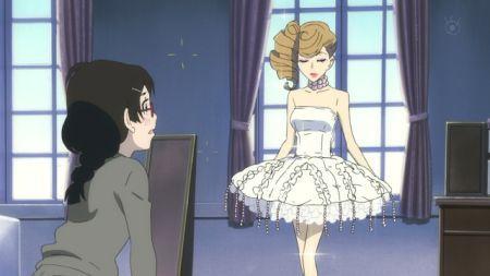 Princess Jellyfish-Kuranosuke
