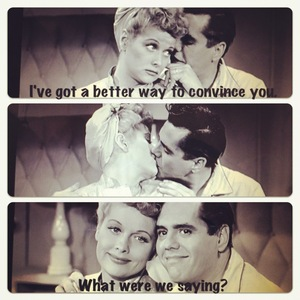 I প্রণয় Lucy. Desi and Lucy forever <3 Ricky and Lucy + little Ricky Ricardo forever. Plus ফ্রেড and Ethel Mertz