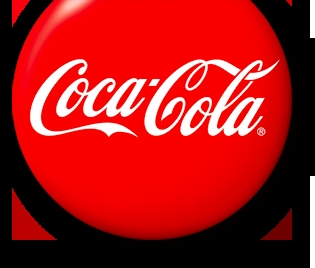 Well something in Coca Cola gives me painful canker sores inside my mouth....but it still tastes so good....