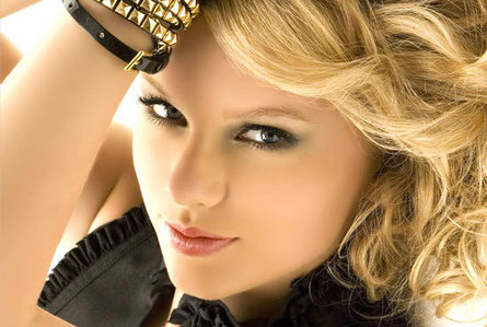 how to write songs like taylor swift Swift see all software see all developer he begins by discussing how to write, edit, and finish songs: starting from a title or lyrical and act like a professional songwriter in this course, i'm going to walk you through a variety of topics designed to hone your songwriting and music.