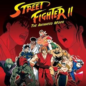 straat Fighter Virtua Fighter Darkstalkers Tekken