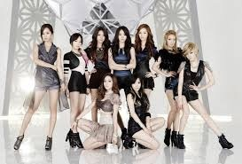 I loved SNSD the moment I saw and heard them. My favourite girl group before I knew them was little mix. Since I live in Australia, I had never heard of them until my cousin showed me their I Got A Boy mv. I fell in love with their singing especially TaengsicSeo. I fell in love with their dancing choreography. I really loved how Hyo, Yul , Soo and Yoona could master the really hard moves. But the most important thing is their friendship bond. It's been around 7-8 years since they realesed into the new world their first song.Also I love how the dancers, who aren't good in singing make up in their dancing and vice versa. I was so sad when Jessica left SNSD. My parents must have realised I wasn't myself so they/ and my cousin's parents bought four tickets to see their Tokyo Dome concert. Even though we see 8 members, we have 9 members in heart. Love you SNSD. Stay strong. Remember that us sones will support you always.