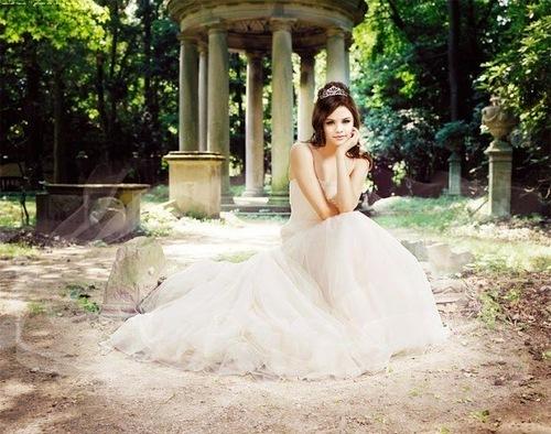 http://images4.fanpop.com/image/photos/15600000/Selena-Gomez-Photoshoots-selena-gomez-15632418-476-480.jpg http://cdn.teen.com/wp-content/uploads/selena-gomez-princess.jpg http://2.bp.blogspot.com/_AWl9U3hMI9M/TS2-wBeC9ZI/AAAAAAAAACU/gekcLPt4Y_s/s1600/tumblr_levsha9nPI1qdzd5vo1_400_large.jpg http://images6.fanpop.com/image/user_images/5534000/KittyBlue-5534046_500_500.png http://images6.fanpop.com/image/photos/38600000/-kitty-blue-38602824-384-384.jpg http://images6.fanpop.com/image/photos/38600000/-kitty-blue-38602823-500-470.jpg http://images6.fanpop.com/image/photos/38600000/-kitty-blue-38602826-492-750.jpg http://images6.fanpop.com/image/photos/38600000/-kitty-blue-38602827-962-618.jpg http://images6.fanpop.com/image/photos/38600000/-kitty-blue-38602828-961-609.jpg