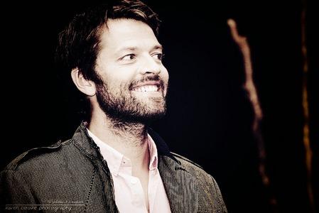 my Misha-man :D
