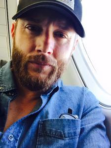 Jensen from last week