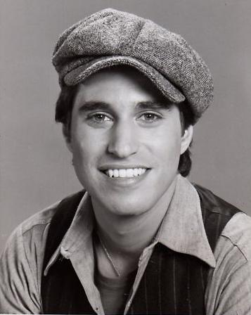 Joey's beautiful smile <3333333