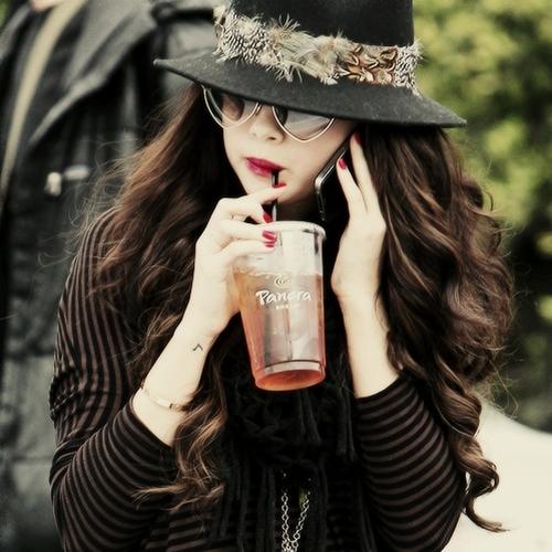 Mine❤ http://ca.eonline.com/eol_images/Entire_Site/2015217/rs_600x455-150317155807-60.Kylie-Kendall-Selena-Coachella-Jenner.jl.jpg