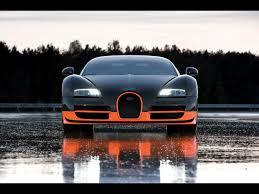 this is my fov car bugatti veryon 16.4