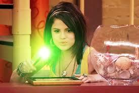 mine http://i1089.photobucket.com/albums/i352/TeamHenrieBruv/dollhouse.png http://images5.fanpop.com/image/photos/26800000/Wizards-3-alex-russo-26854006-500-375.jpg