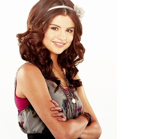 I luv Alex Russo and the way she is dressed! http://images4.fanpop.com/image/photos/21600000/Alex-Russo-Wallpaper-selena-gomez-21658990-1280-960.jpg http://www.teenidols4you.com/blink/Actors/selena_gomez/selena_gomez_1251879303.jpg