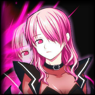 One of Riku114's icons.