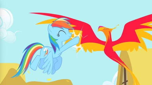 I'm 12 and ILOVE MLP