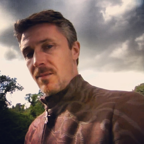 Lord Baelish