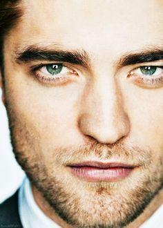 my babe دکھانا his stunning,gorgeous eyes<3