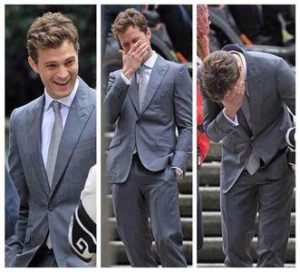 Jamie :)