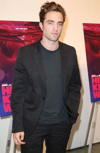 my tall,handsome Brit<3