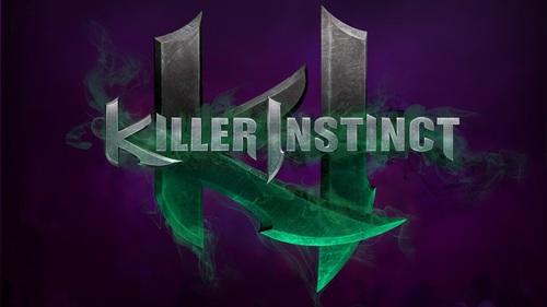 KILLER INSTINCT SEASON 3 HYPE! KI 4 LIFE! LONG LIVE KI!