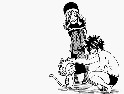 "OK so with the whole ""who does gray like debate thing"" I want to lay down some facts