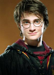 Harry 😄😍