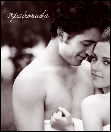a sexy,sweet manip of my lovely Robsten<3