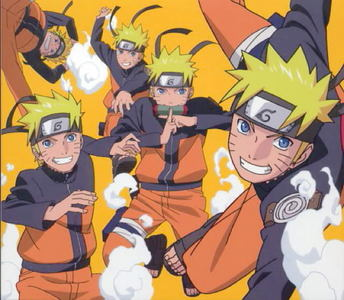 It's probably not a 'superpower', but I'd really like to have the Shadow Clone technique in Naruto. It's convenient. I could get soo many things done at once...