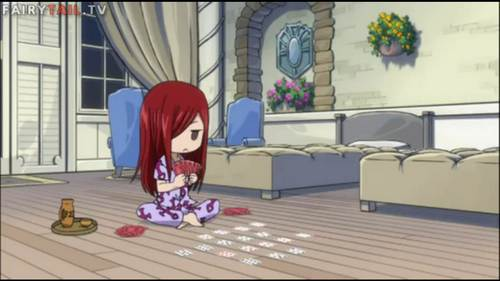 not a smiling but really a cute face!!! :D erza scarlet ~fairy tail and another one https://lh3.googleusercontent.com/-TO2dVjs3gwc/VgVHTlpxo RI/AAAAAAAABCE/ktoZy6THKu A/w370-h533-no/2015%2B-%2B1%2B%25283%2529.png