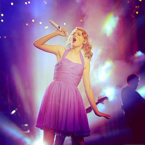 Heres mine with one link included ^^ http://images6.fanpop.com/image/photos/38800000/Tokyo-Japan-Concert-taylor-swift-19410964-910-1000-taylor-swift-concerts-38898430-455-500.jpg Plz swifties do me a favour, 登録する my club and plzzzz contribute http://www.fanpop.com/clubs/taylor-swift-concerts