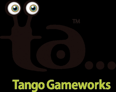 Tango Gameworks. Founded in 2010 door the creator of Resident Evil and responsible for making The Evil Within