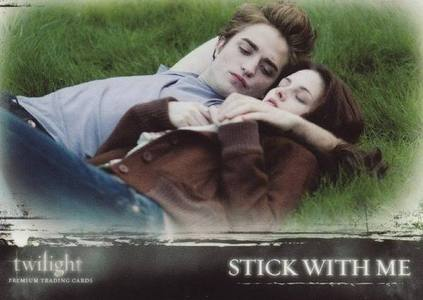 Robert and Kristen lying down in their meadow<3