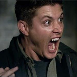 Dean लोल