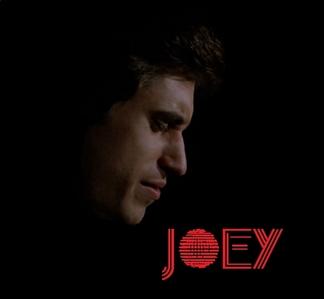 Joey <33333333