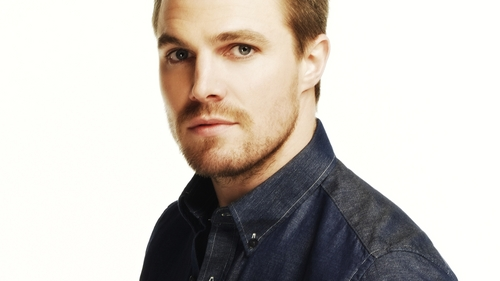 sexy Stephen<3