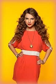 this pic is big and clear....... i love u tay
