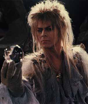 Labyrinth Bowie :)