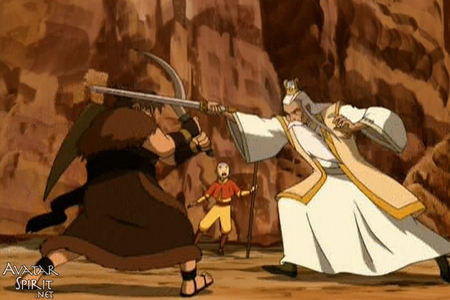 Mine is The Great Divide from Avatar: The Last Airbender and this is one of the few times my opinion is a maarufu one. This episodes is universally considered to be the worst episode in the entire series. It's about two tribes, one that's prissy and another that's disgusting, that are enemies. Both groups almost get themselves killed because they were told NOT to bring chakula and they brought it because they thought the other tribe would bring chakula because they thought so bad of them. Aang also solves their ancient feud kwa lying his punda off. It's clunky, clumsy, and the characters are pretty out of character. But I don't think it's a bad episode. I think all the episodes are good but some are just not as good as others.