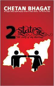 2 STATES...