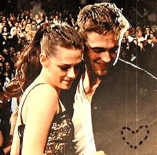 I adore them both equally<3