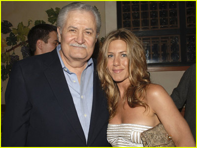 Jennifer and her father, John :)