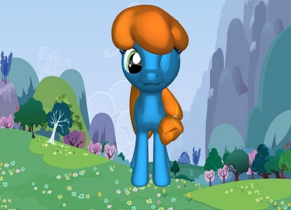 YES YES YES 
