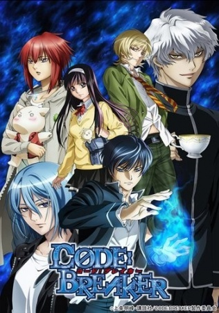 Code:Breaker and +Anima are really good ones (and if anda liked the Bleach anime, I highly recommend membaca the manga. New bankai, shikai, villians, allies, etc. And Tite Kubo berkata that there will be an anime adaptation to the rest of the komik jepang once the komik jepang is finished which should be sometime this year)