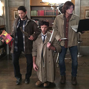 j2m dressed as each other lmao