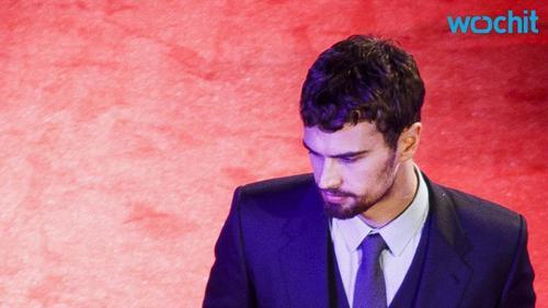 Theo<3